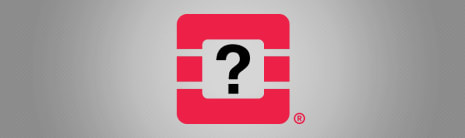 which openstack