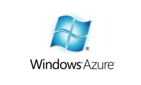 Linux In The Cloud: Windows Azure vs. Amazon Web Services