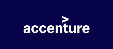 Accenture Case Studies