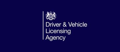 Driver & Vehicle Licensing Agency (DVLA) Case Study