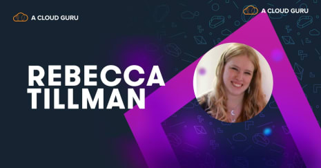 RebeccaTillmanHeader