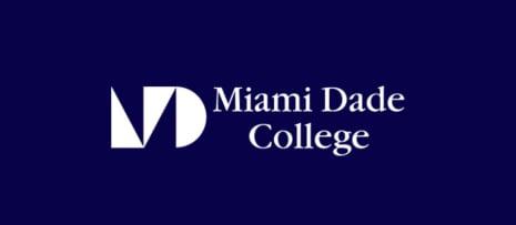 Miami Dade College Case Study
