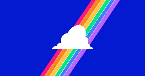 Pride_BlogHeader