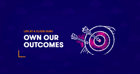 life_at_acg_own_our_outcomes_blog_header