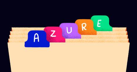 Azure Active Directory vs Active Directory