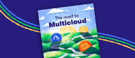 RoadtoMulticloud_Resources