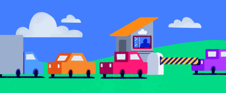 google_cloud_cars_header
