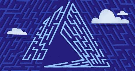 Azure-Resume-GuruChallenge_BlogHeader