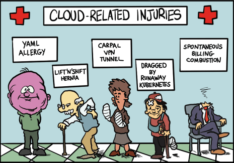 cloud-related-injuries-cartoon