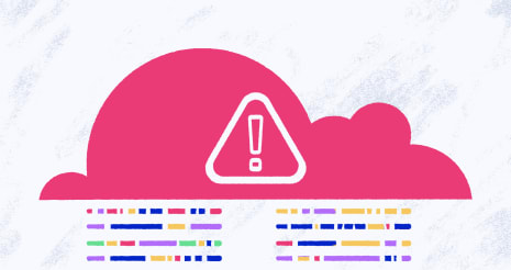 cloud transformation mistakes