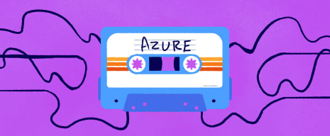Azure Hands-on Labs Playlist Blog Header