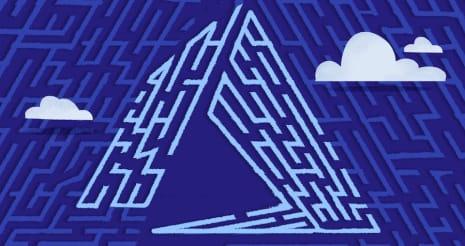 azure-event-header