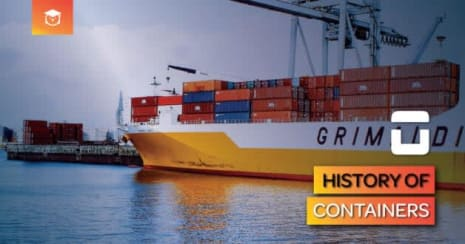 History-of-Containers-2-630x330