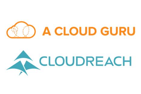 A Cloud Guru and Cloudreach Form Partnership Agreement