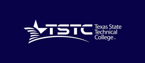Texas State Technical College (TSTC) Case Study