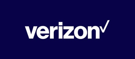 Verizon Case Study