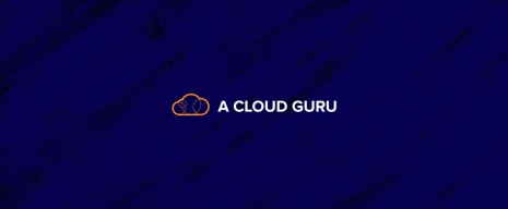 A Cloud Guru