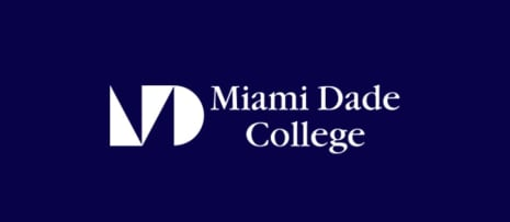 Miami Dade College Case Study