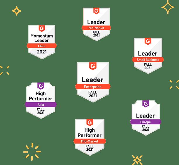 G2-Badges-Fall-2021
