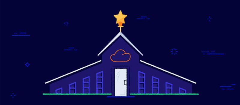 Cloud Excellence Center