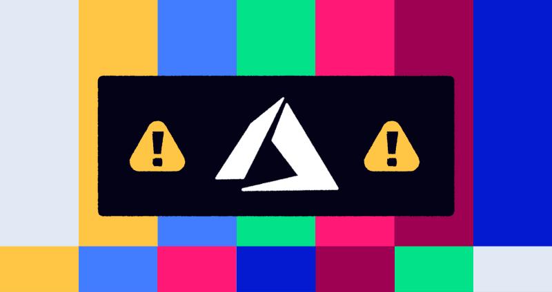 azure outage - acg blog header