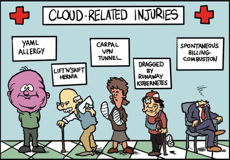 cloud-related-injuries-cartoon