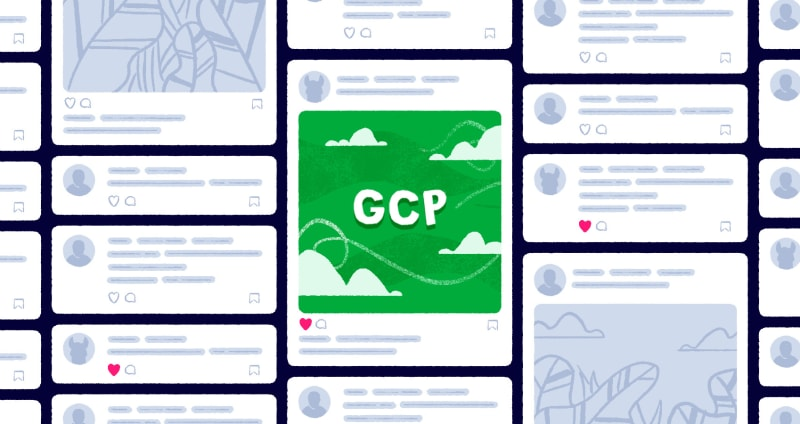 FollowBuilders_GCP
