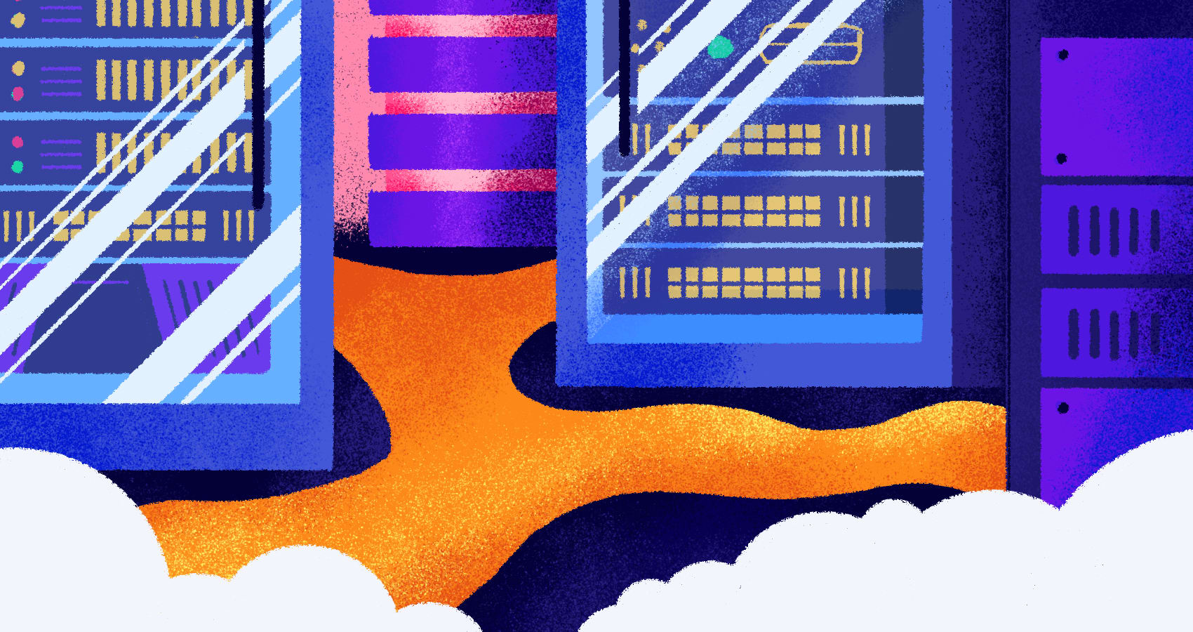 AWS Certification Learning Path