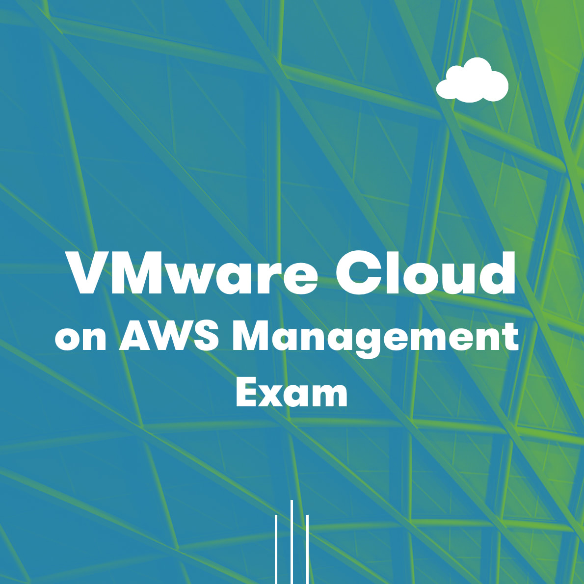 1589861931979-VMwareCloudonAWSManagementExamCover