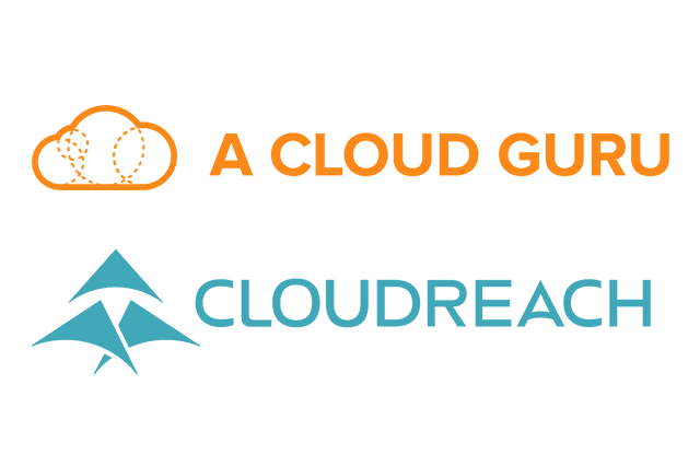 A Cloud Guru and Cloudreach Form Partnership Agreement