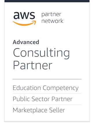 EducationCompetency_PublicSectorPartner_MarketplaceSeller