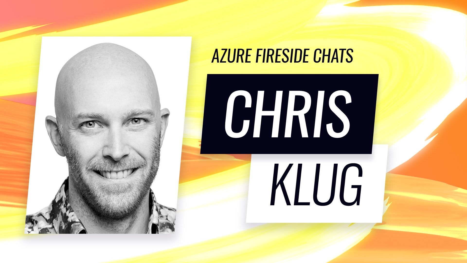 fireside-chris-klug
