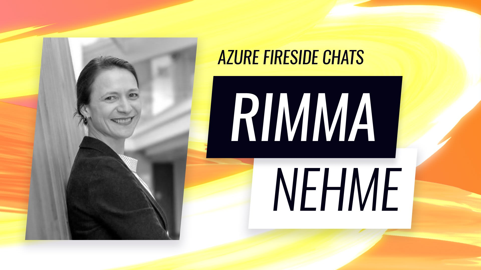 fireside-rimma-nehme-1