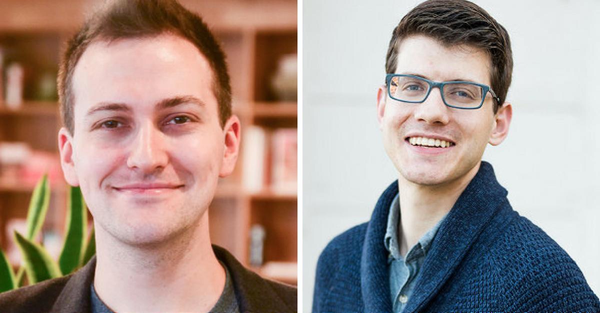 AWS Serverless Heroes Announced