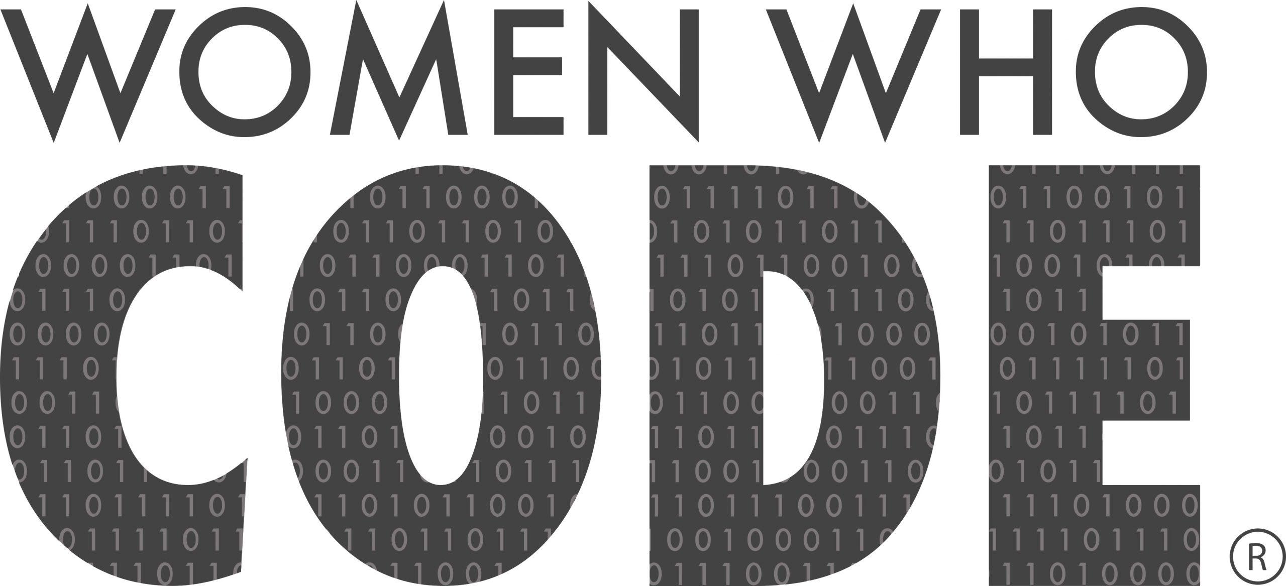 wwcode_Final Logo
