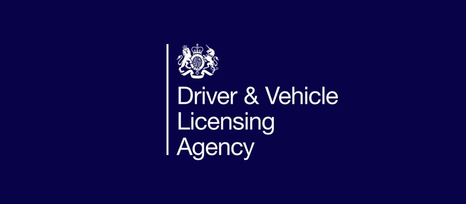 Driver & Vehicle Licensing Agency (DVLA) Case Study