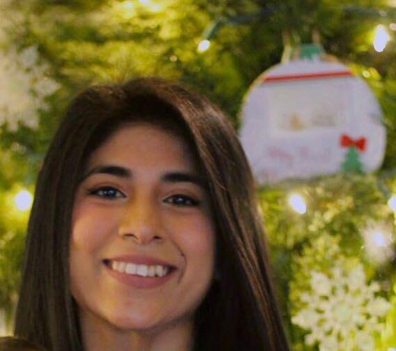 Laura Arguijo