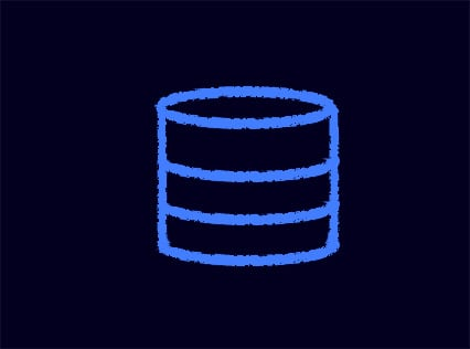 DataEngineering