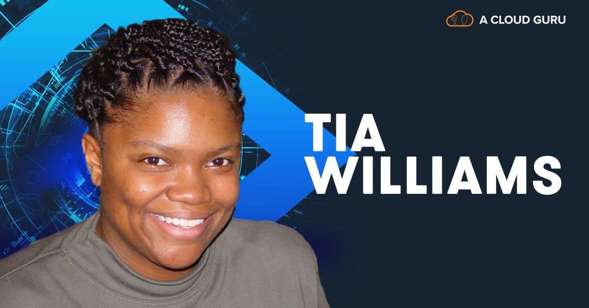 TiaWilliamsHeader