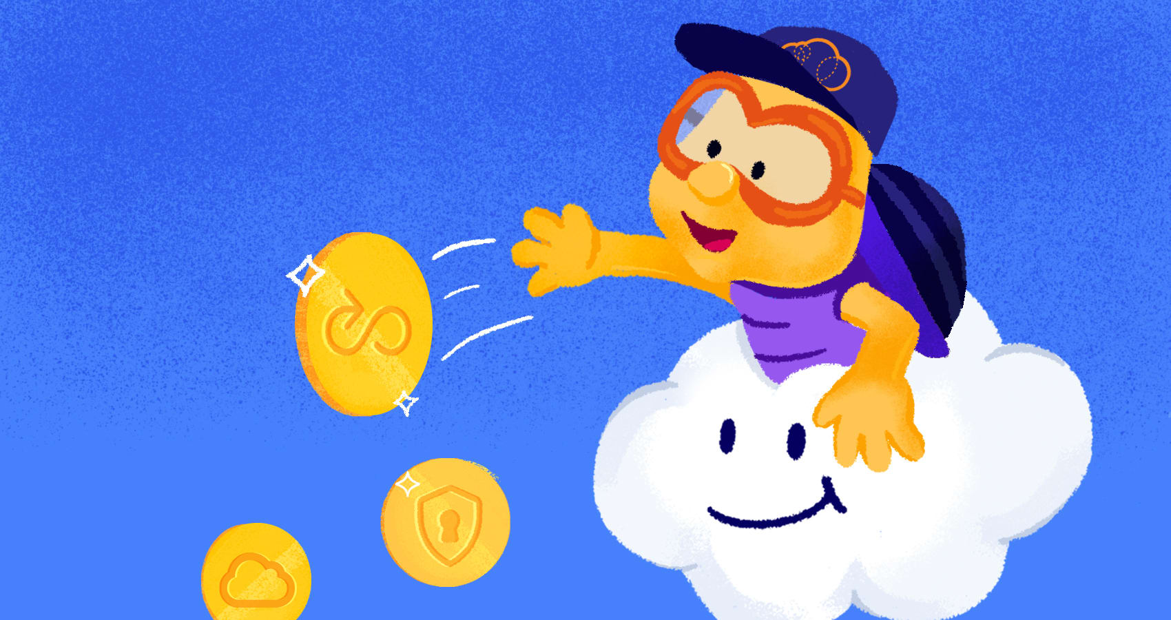 Top Paying Cloud Certifications and Jobs