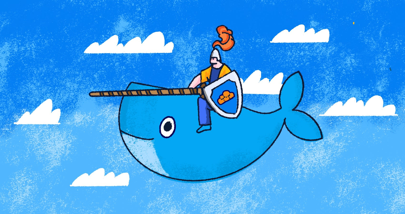 10 Docker Security Best Practices
