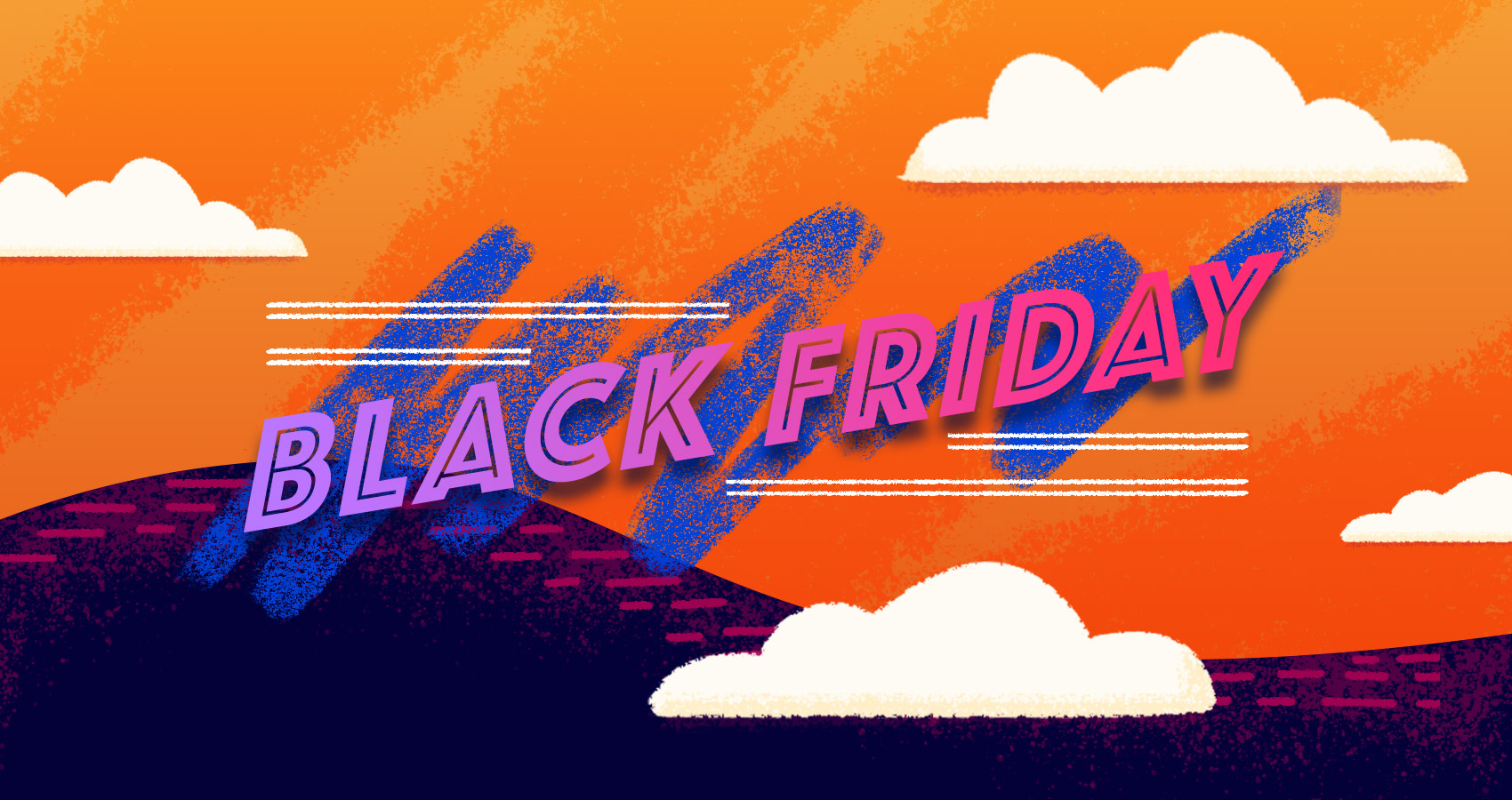 BlackFriday_BlogHeader