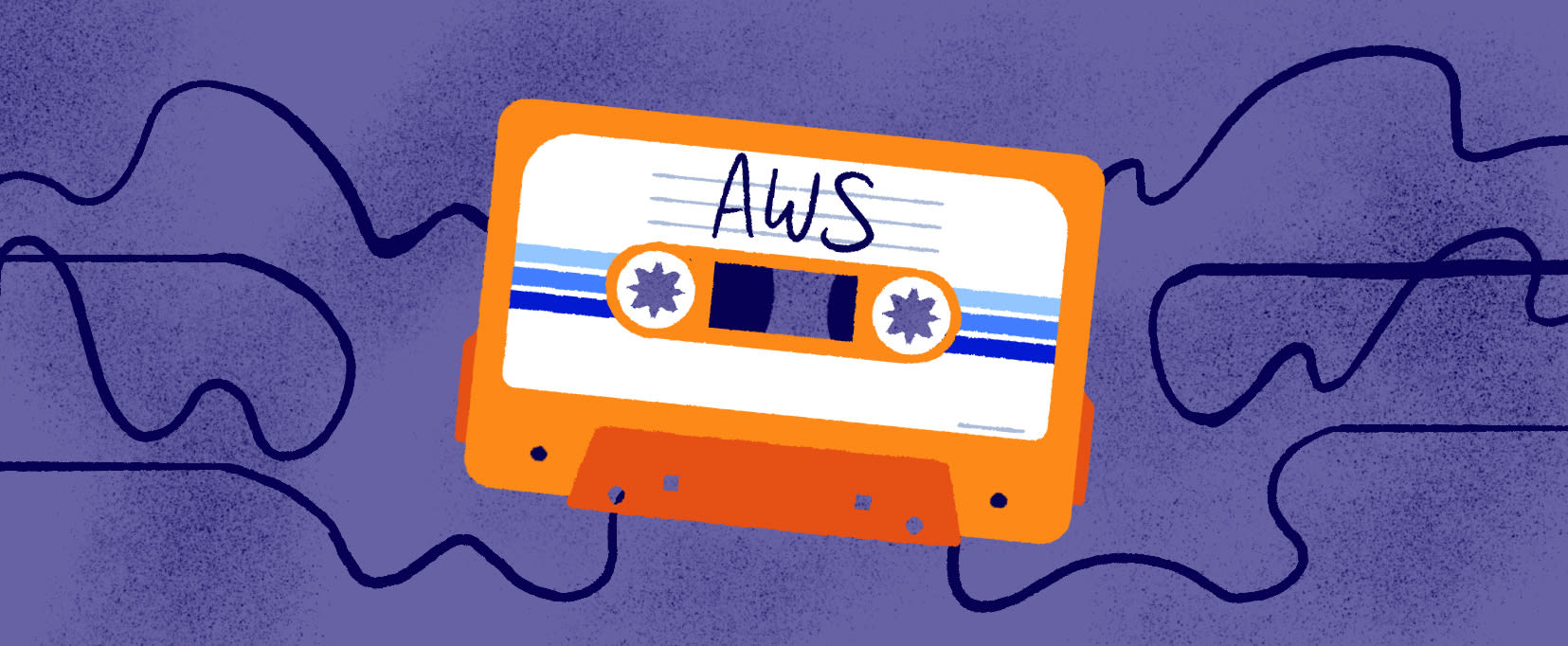 AWS Cloud Playlist Hands On Labs Mix