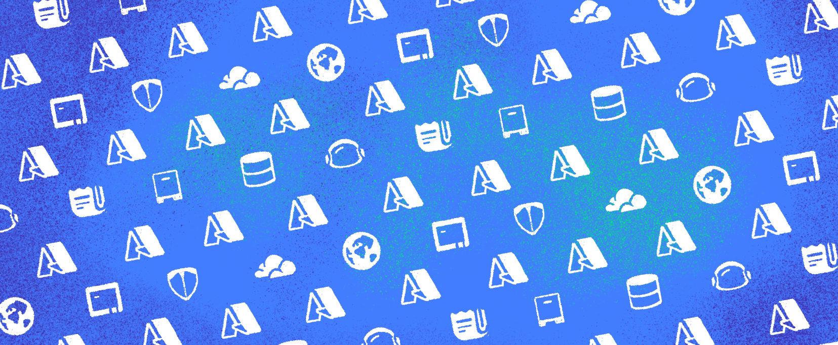 Microsoft Azure News Blog Header