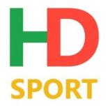 Hidosport Tn