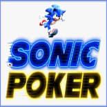 SonicPoker