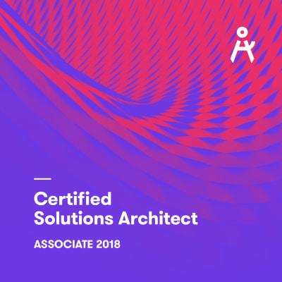 AWS Certified Solutions Architect | Associate | A Cloud Guru