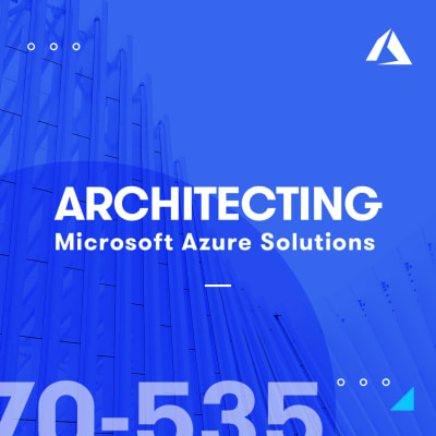 70 535 architecting microsoft azure solutions a cloud guru malvernweather Image collections