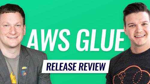 Release Review - A Cloud Guru
