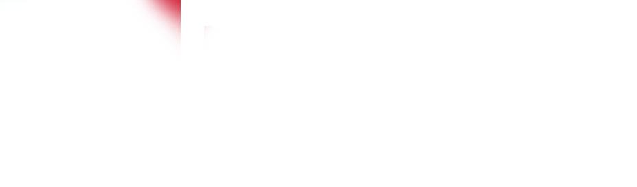 A y logo white